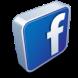 1453887799_facebook