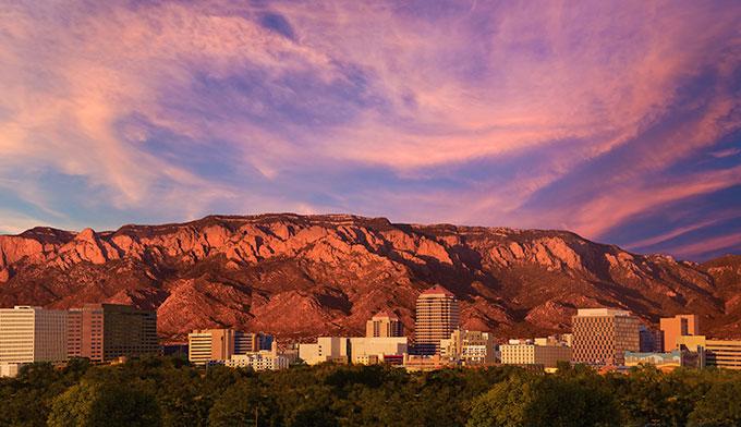 Albuquerque-Skyline-Sunset_SergioSalvador_680