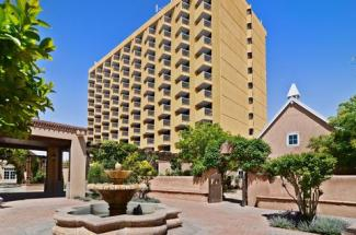 2241284-Hotel-Albuquerque-at-Old-Town-Heritage-Hotels-and-Resorts-Hotel-Exterior-6-DEF